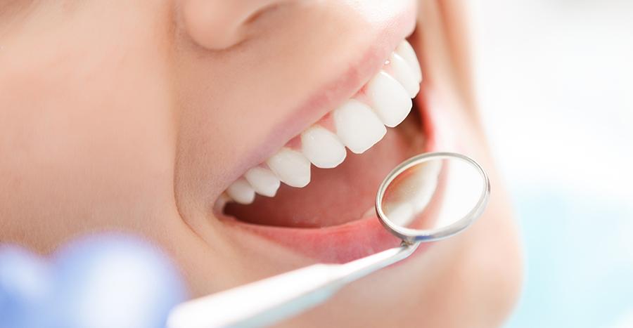 The Dental Insurance Guide